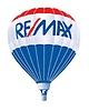 RE/MAX Medalta Real Estate