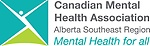 Canadian Mental Health Association Alberta South East