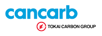 Cancarb Limited