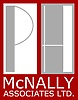 P.H. McNally Associates Ltd.