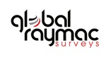 Global Raymac Surveys