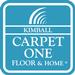Kimball Carpet One Floor & Home