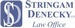 Stringam Denecky LLP