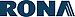 RONA Revy Inc
