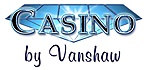 Casino by Vanshaw
