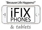 IFix Phones Inc.