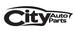 City Auto Parts