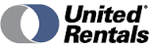 United Rentals of Canada Inc