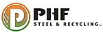 PHF Steel & Recycling