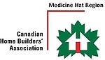 Canadian Home Builders' Association-Medicine Hat