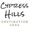 Cypress Hills Destination Area Inc