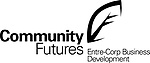 Community Futures Entre-Corp Business Development