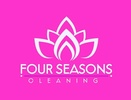Four Seasons Cleaning Company Ltd.