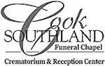 Cook Southland Funeral Chapel