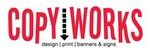 Copy Works Design & Gifts
