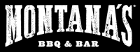 VIR Enterprises Inc. o/a Montana's BBQ & Bar