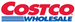 Costco Wholesale Ltd