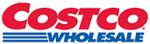 Costco Wholesale Ltd