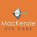 MacKenzie Eye Care