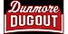 Dunmore Dugout