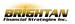 Brightan Financial Strategies Inc.