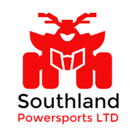 Southland Powersports Ltd.