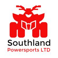 Southland Powersports Ltd.