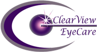 ClearView EyeCare