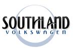 Southland Volkswagen