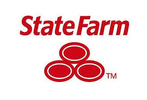 Crystal Metz Insurance Agency Ltd O/A State Farm Insurance