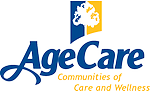 ValleyView AgeCare