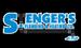 Stenger's Plumbing & Heating Ltd.
