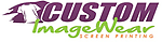 Custom Imagewear
