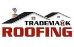 TradeMark Roofing Ltd.