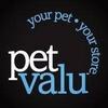 Pet Valu & Groomingdale's Pet Grooming