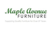 Maple Avenue Furniture & Nufloors