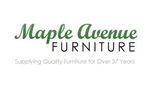 Maple Avenue Furniture & Nufloors