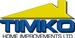 Timko Home Improvements