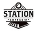 Station Coffee Company