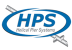 Helical Pier Systems