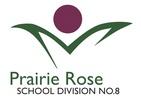 Prairie Rose School Division #8