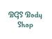 BGS Body Shop