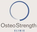 OsteoStrength Clinic