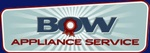 Bow Appliance Service
