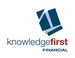 Knowledge First Financial (Richard Schear)