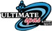 Ultimate Spas and Power Sports