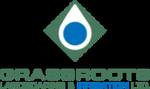 Grassroots Landscaping & Irrigation Ltd.