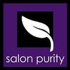 Salon Purity Inc.