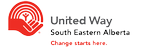 United Way of South Eastern Alberta