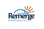 Remerge Rehabilitation Inc
